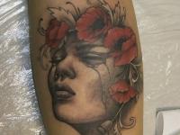 kris-tattoo-27