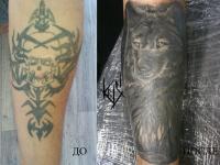 kris-tattoo-21