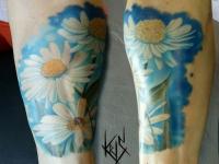 kris-tattoo-15
