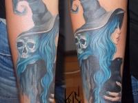 kris-tattoo-8